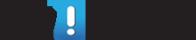 heykorean Logo